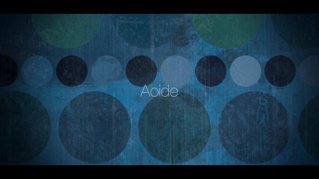 Aoide artwork